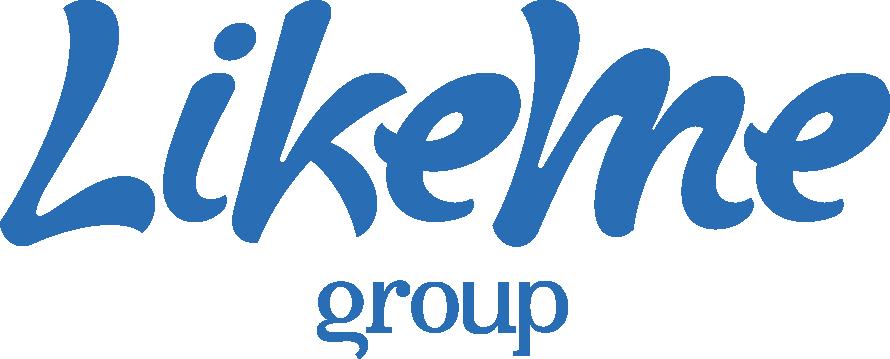 Iniziativa realizzata in collaborazione con Likemegroup
