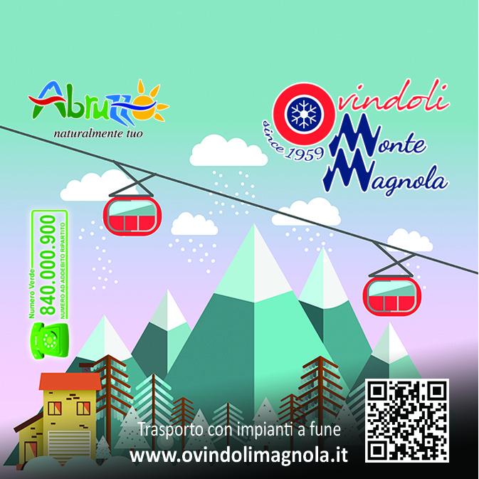 Vendita Ski-Pass ONLINE