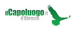 https://www.ilcapoluogo.it/