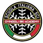 Scuola Italiana Sci Ovindoli Ski Academy