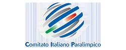 http://www.ciplazio.it/