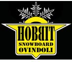 Scuole Sci e Snowboard Hobbit