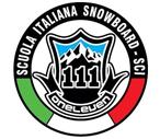 Scuola di Snowboard e Freeski Oneleven